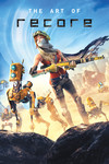 Art of Recore HC