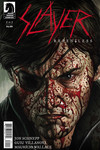 Slayer: Repentless #1
