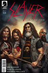 Slayer: Repentless #2