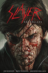Slayer: Repentless HC