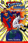 Superman/Madman Hullabaloo! TPB