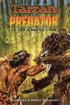 Tarzan vs. Predator at the Earth's Core TPB
