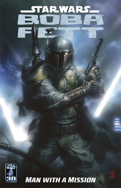 http://images.darkhorse.com/covers/14/14140.jpg