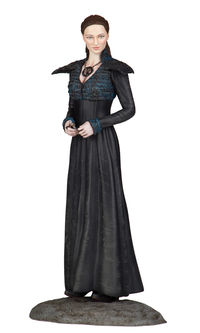Game of Thrones Figure: Sansa Stark