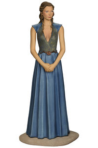 Game of Thrones Figure: Margaery Tyrell