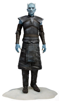 Game of Thrones Figure: The Night King
