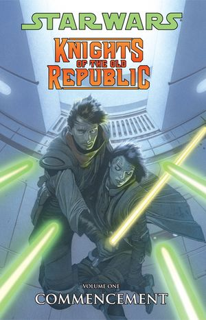 13990 Top 20 Star Wars Graphic Novels, Part 2 of 4