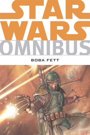16555 Top 20 Star Wars Graphic Novels, Part 4 of 4