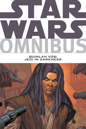 17180 Top 20 Star Wars Graphic Novels, Part 1 of 4