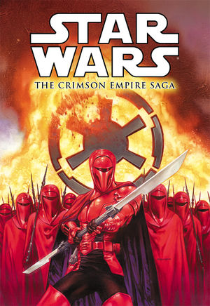 19810 Top 20 Star Wars Graphic Novels, Part 1 of 4