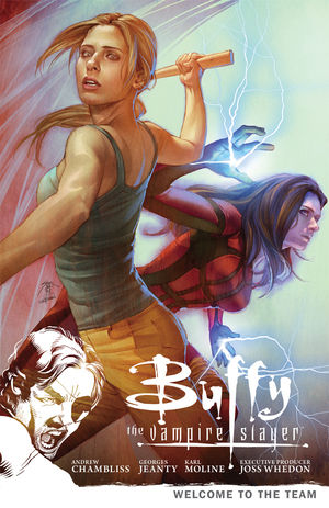 adult buffy the vampire slayer fanfiction