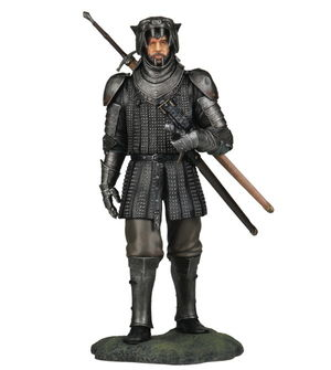 Game of Thrones Figure: The Hound