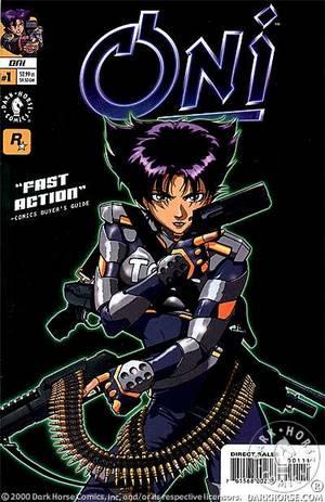300 comic descarga: