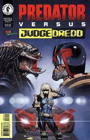 Judge Dredd Pvjd2