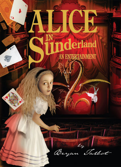 Alice in Sunderland HC