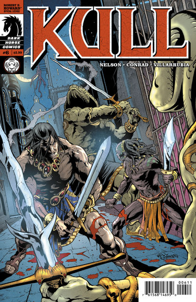 PREVIEW Comics For 05 06 2009