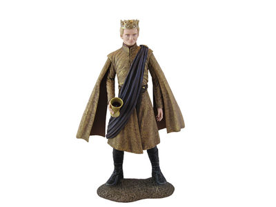 Game of Thrones Figure: Joffrey Baratheon OCT140149