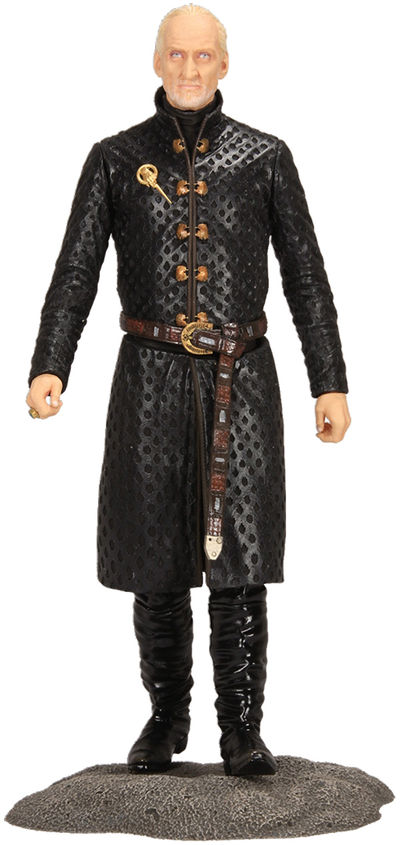 Game of Thrones Figure: Tywin Lannister SEP140135