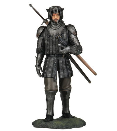 Game of Thrones Figure: The Hound APR150082