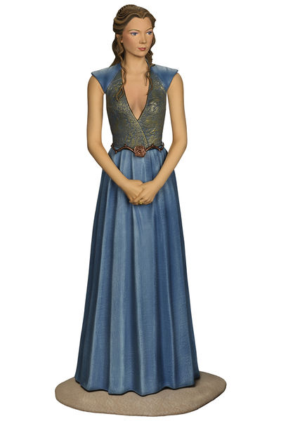 Game of Thrones Figure: Margaery Tyrell OCT150085