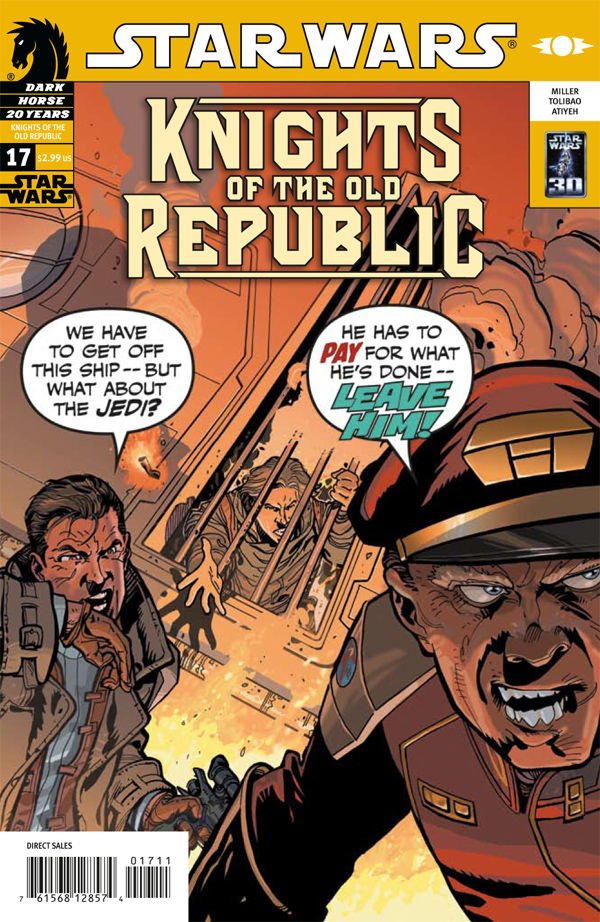 star wars knights of the old republic 17 profile