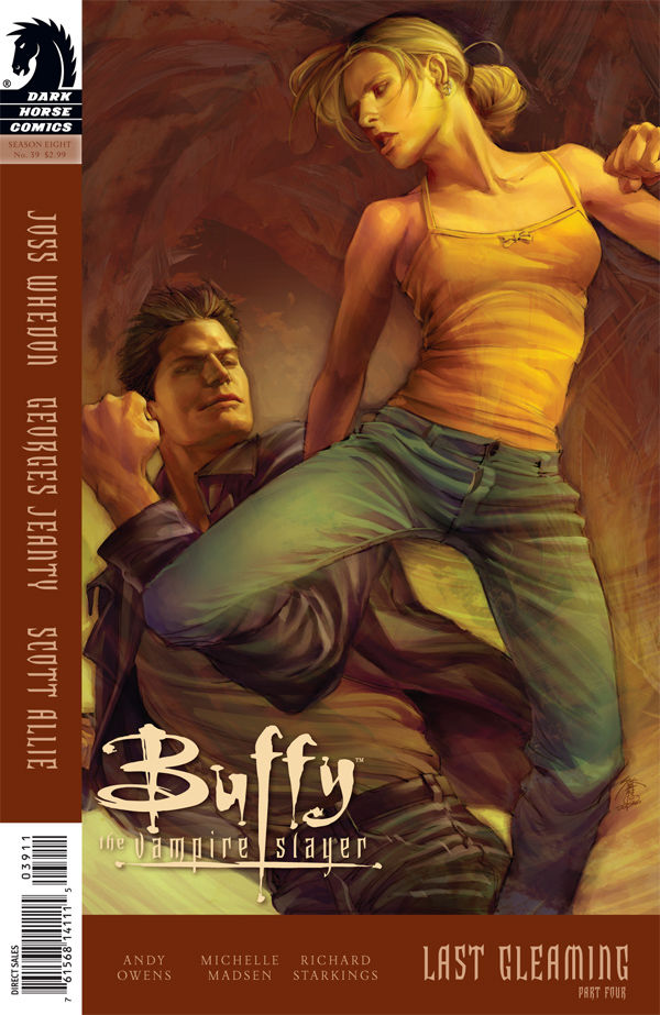 buffy the vampire slayer season 8 pdf