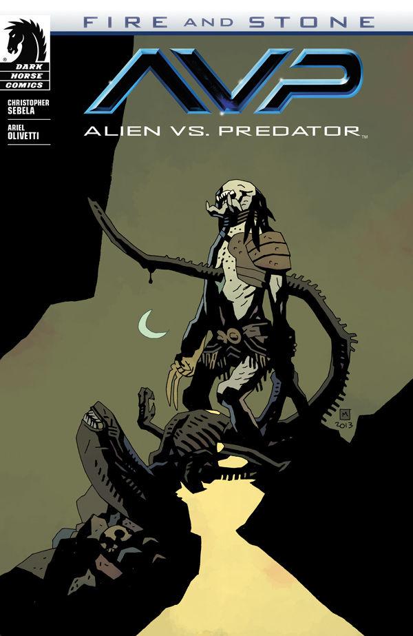 aliens vs predator nude people