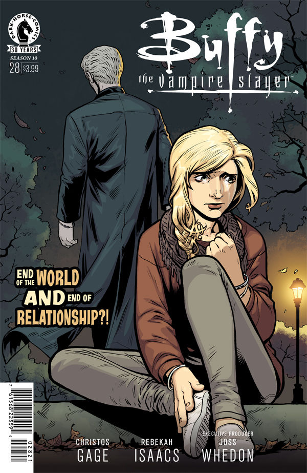 buffy the vampire slayer season 10 28 rebekah isaacs