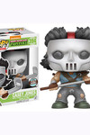 Pop Specialty Series Television Teenage Mutant Ninja Turtles Casey Jones Vinyl Figure