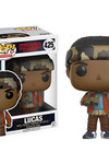Pop Netflix Stranger Things � Lucas