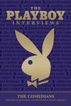 Playboy Interviews: The Comedians - nick & dent