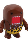 "SDCC 2013 Exclusive Domo 2"" Figure"