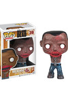 Pop Television Walking Dead Michonne's Pet Walker #2 Vinyl Figure