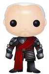 Pop Game Of Thrones Tywin Lannister Vinyl Figure