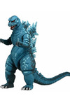 "Godzilla 12-inch ""Head-to-Tail"" Classic Series Action Figure - 1988 Video Game Appearance"