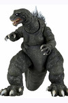 "Godzilla 12-inch ""Head-to-Tail"" Classic Series Action Figure - Godzilla 2001 (Giant Monsters All-Out Attack)"