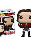 Pop Avengers Age Of Ultron Scarlet Witch Vinyl Figure