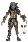 Predator 7-in Action Figure Series 17 - Serpent Hunter Predator