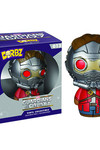 Dorbz Guardians of the Galaxy - Star Lord Vinyl Figure