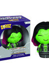 Dorbz Guardians of the Galaxy - Gamora Vinyl Figure