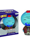 Dorbz Guardians of the Galaxy - Yondu Vinyl Figure