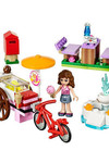 Lego Friends Olivia's Ice Cream Bike (41030)