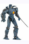 Pacific Rim Ultimate Gipsy Danger 7-inch Figure