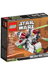 Lego Star Wars Republic Gunship (75076)