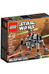 Lego Star Wars Homing Spider Droid (75077)
