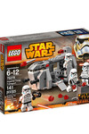 Lego Star Wars Imperial Troop Transport (75078)