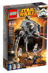 Lego Star Wars AT-DP (75083)