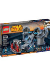 Lego Star Wars Death Star Final Duel (75093)