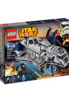 Lego Star Wars Imperial Assault Carrier (75106)