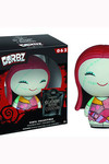 Dorbz Nightmare Before Christmas - Sally Vinyl Figure